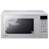 Микроволновая печь LG MS-2043DAC, купить за 6 720руб.