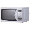 Микроволновая печь Supra MWS-1824SW, купить за 4 140руб.