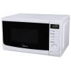 Микроволновая печь Midea AG820CWW-W с грилем, купить за 4 650руб.