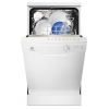 Посудомоечная машина Посудомоечная машина Electrolux ESF9420LOW, купить за 18 990руб.
