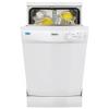 Посудомоечная машина Zanussi ZDS 91200 WA, купить за 20 520руб.