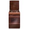 Плита Гефест ПГ 1200-С6 К19 коричневая, купить за 12 360руб.