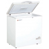 Морозильная камера Kraft BD(W)-225Q белая, купить за 13 890руб.
