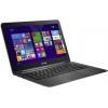 Ноутбук ASUS ZENBOOK UX305LA , купить за 79 820руб.