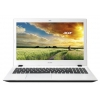 Ноутбук Acer ASPIRE E5-532-P6LJ, , купить за 18 480руб.
