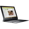 Lenovo Yoga Tablet 10 2 32Gb 4G keyboard, купить за 20 990 руб.