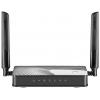 Роутер wifi ZyXEL Keenetic Ultra II, купить за 6 940руб.