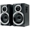 Компьютерная акустика Sven SPS-619, 2x10Вт, черный, купить за 1 885руб.