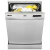 Посудомоечная машина Zanussi ZDF92600XA, купить за 24 060руб.