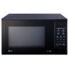 Микроволновая печь LG MS-2042DB, купить за 6 420руб.