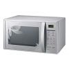 Микроволновая печь LG MS-2343BAD, купить за 7 650руб.