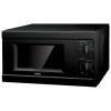 Микроволновая печь BBK 20MWS-709M/B черный, купить за 3 480руб.