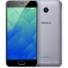 Смартфон Meizu M5S 3Gb/16GB, серый, купить за 10 660руб.