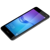 Смартфон Huawei Y5 2017, 2Gb/16Gb 3G, серый, купить за 7225руб.