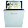 Посудомоечная машина Candy CDI 9P50-07, купить за 24 960руб.