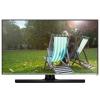Телевизор Samsung LT28E310EX, купить за 12 925руб.