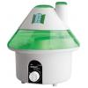 Увлажнитель Scarlett SC-AH986M06 бело-зеленый, купить за 2 220руб.