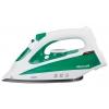 Утюг Maxwell MW-3036 G бело-зеленый, купить за 1 140руб.