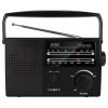 Радиоприемник TeXet TR-103, купить за 1 770руб.