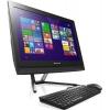 Моноблок Lenovo C40-30, купить за 41 090руб.