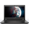 Ноутбук Lenovo E31-80 , купить за 39 540руб.