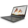 Ноутбук Lenovo IdeaPad 100-15 N2840 2Gb 500Gb Intel HD Graphics 15,6 HD BT Cam 2200мАч Win8.1 Черный 80MJ009, купить за 18 760руб.