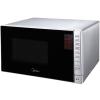 Микроволновая печь MIDEA AG820AXG, купить за 7 710руб.