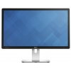 "Dell 27"" UP2715K TFT Black, ������ �� 166 055 ���."