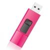 Silicon Power Blaze B05 128GB, красная, купить за 2 190руб.