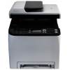 Ricoh SP C250SF (407524), ������ �� 28 215 ���.