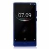 Смартфон Doogee Mix 64Gb Ram 6Gb, синий, купить за 14 540руб.