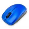 Гарнизон GMW-400B синяя, купить за 765руб.