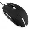 Мышка Гарнизон GM-600G Альмак, черная, купить за 785руб.