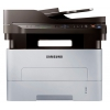 SAMSUNG Xpress SL-M2880FW, купить за 19 710руб.