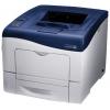 Лазерный цветной принтер XEROX Phaser 6600DN, купить за 78 270руб.