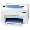 Лазерный цветной принтер XEROX Phaser 6020, купить за 14 220руб.