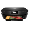 HP DeskJet Ink Advantage 5575, ������ �� 7 210 ���.