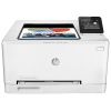 HP Color LaserJet Pro M252dw, белый, купить за 15 390руб.