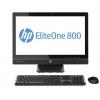 Моноблок HP EliteOne 800 G1 , купить за 74 495руб.