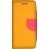SkinBOX MS ��� Asus Zenfone C (ZC451CG) Ƹ����, ������ �� 390���.