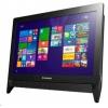 Моноблок Lenovo IdeaCentre C20-05 F0B3005QRK, купить за 24 355руб.