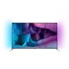 Телевизор Philips 49PUS7100/60, купить за 47 370руб.