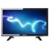 телевизор Supra STV-LC24T660WL