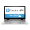 ������� HP Spectre x360 P0R88EA, ������ �� 129 990���.