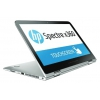 Ноутбук HP Spectre 13-4104ur x360 , купить за 100 005руб.
