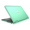 Ноутбук HP Pavilion x360 11-k101ur/11.6