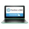 Ноутбук HP Pavilion 11-k102ur x360, купить за 44 555руб.