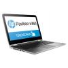 Ноутбук HP Pavilion x360 13-s101ur/13.3