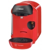 Кофемашина Bosch TAS1253 Красная, купить за 3 990руб.