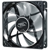 ����� DeepCool Wind Blade  80 80x80x25�� 1800RPM blue LED, ������ �� 895 ���.